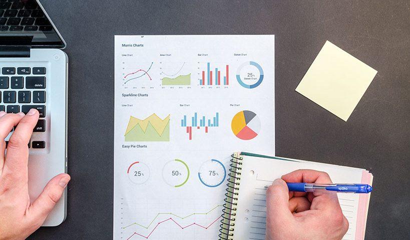 big data impact